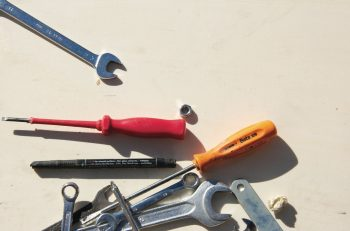 marcas de ferramentas